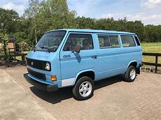 vw t3 syncro 1986 volkswagen t3 syncro vw syncrom t3 4x4 for sale