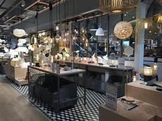 Parly 2 Bhv Et Monoprix Focus Shopper