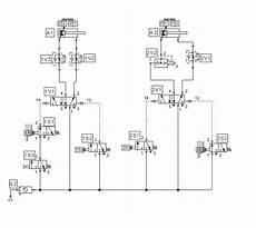 schaltplan norm wiring diagram