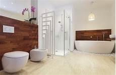 Dusche Bauen Ohne Wanne - dusche ohne duschtasse bauen hinweise