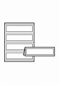 avery business cards template gantt chart excel