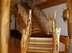 Gel 228 Nder Selber Bauen Eigenartige Treppengel 228 Nder Aus