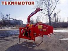verkauf neue teknamotor skorpon 160 r 90 holzh 228 cksler