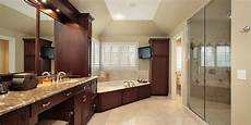 Bathroom Design Columbus Ohio by Bathroom Remodeling Columbus Ohio Bath Addition