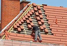 prix renovation toiture isolation de toiture par l ext 233 rieur gain d espace et de