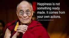 dalai lama zitate images for gt dalai lama quotes on energized