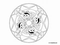 mandala coloring pages for preschoolers 17914 mandalas for mandalas for mandala coloring pages mandala coloring