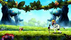 jungle adventures 3 on pc with memu