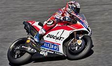 Catalunya Grand Prix Andrea Dovizioso Wins To Deny