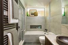 Apartment Bathroom Upgrades by Home Upgrades That Will Add Big Value To Your Apartment