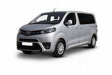 New Toyota Proace Verso Diesel Estate 2 0d 180 Ps Family