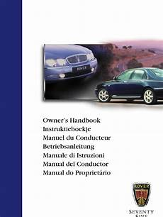 book repair manual 1994 land rover discovery transmission control range rover p38 owners manual pdf