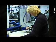 Nettoyage 224 Sec Li 232 Ge Teinturerie Li 232 Ge Blanchisserie