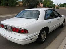 how to work on cars 1998 buick lesabre interior lighting 1998 buick lesabre information and photos momentcar