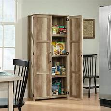 home office storage furniture homevisions lintel oak storage cabinet 425050 the home depot