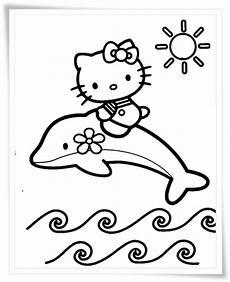 Ausmalbild Delfin Mit Ausmalbilder Zum Ausdrucken Ausmalbilder Delfine Kostenlos