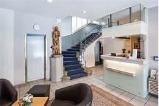 Weidenhof Zuhause In Regensburg Hotel Und Hotels In