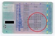 berufskraftfahrer sollten sich fr 252 hzeitig k 252 mmern