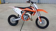 4 999 2018 ktm 65 sx now with air fork the mainland