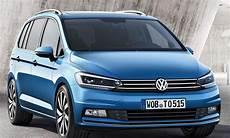 touran facelift 2018 neuheiten vw und audi bis 2018 autozeitung de