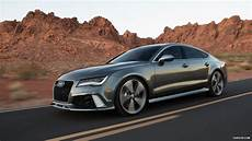 Audi Rs7 Farben - 2014 audi rs7 us version caricos