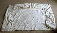 how to fold fitted sheets neatly homesteady
