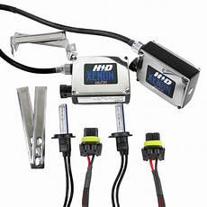 ultra h7 hid xenon conversion kit 8000k car parts
