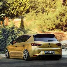 seat 5f seat tuning cars and volkswagen