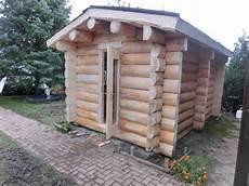 saunabau sachsen anhalt ausgew 228 hlte finsterbusch