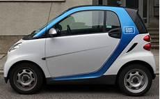 car to go carsharing a roma enjoy e car2go a confronto giornalettismo