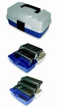 cassetta per la pesca pesca alla trota attrezzatura ed artificiali per la
