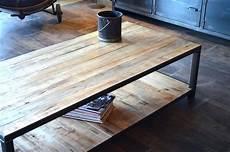 table basse palette bois le bon coin lille menage fr maison