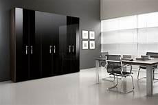 ufficio casa reggio emilia mobili reggio emilia idee di design per la casa