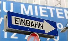 Wohnung In österreich Mieten Als Deutscher by Mieten Sind In Deutschland Leistbarer Als In 214 Sterreich