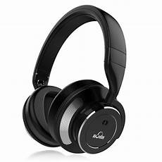 Orico Wireless Bluetooth Earphone Noise by Active Noise Cancelling Bluetooth Headphones Ideausa