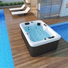 Outdoor 2 Personen - outdoor whirlpool aussenwhirlpool tub spa pool