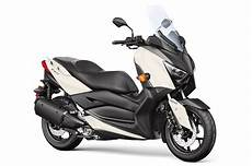 Scooter News Motor Scooter Guide