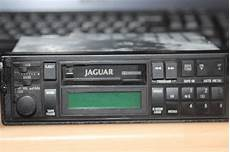 radio stereo adaptor plug to replace pull out xjs unit with a modern one jaguar