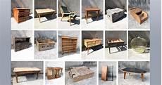 alte möbel neu gestalten alten tisch neu gestalten haus design ideen
