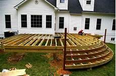 patio design ideas and deck designs deck ideas deck plans