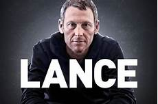 30 For 30 Lance | lance 30 for 30 fails to draw 1 million viewers barrett sports media