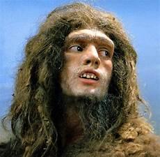 Caveman Hair Style caveman makeup projects for diy org diy makeup