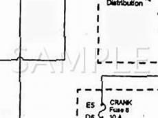 1999 chevrolet k2500 wiring diagram repairing 1999 chevrolet k2500 automobiles access complete diy repair procedures charts
