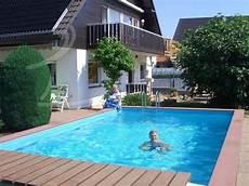 Gibt Es In Deutschland H 228 User Mit Einem Pool Ungef 228 Hr