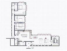 usonian style house plans exceptional usonian house plans 3 frank lloyd wright house