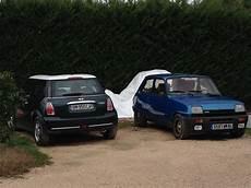 alpine renault a vendre le bon coin renault 5 turbo 2 a vendre le bon coin boomcast me