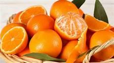 13 Jenis Makanan Penambah Darah Sebagai Solusi Masalah Anemia