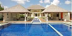bali luxury golf villa estates monee villa asante 4 bedroom villa canggu bali