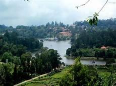 13 best tourist places to visit in nadu tamilnadu tourism 2019