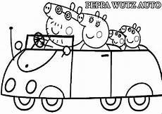 Peppa Wutz Fee Ausmalbilder Malvorlagen Peppa Wutz Zum Ausdrucken